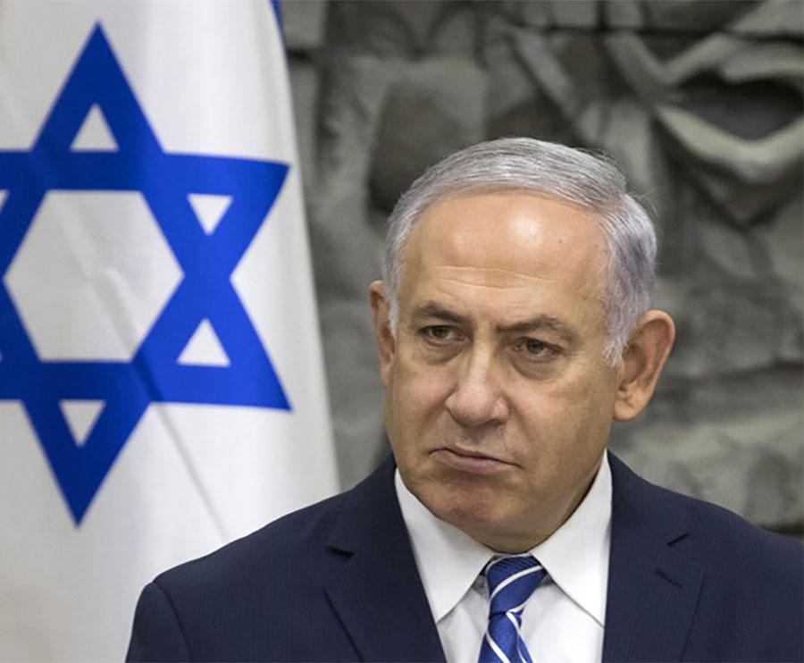 PRIJEVREMENI IZBORI U IZRAELU Neizvjesna borba za vlast, Netanijahu se bori za novi mandate