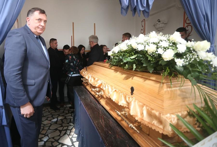 Foto Siniša Pašalić/RAS Srbija