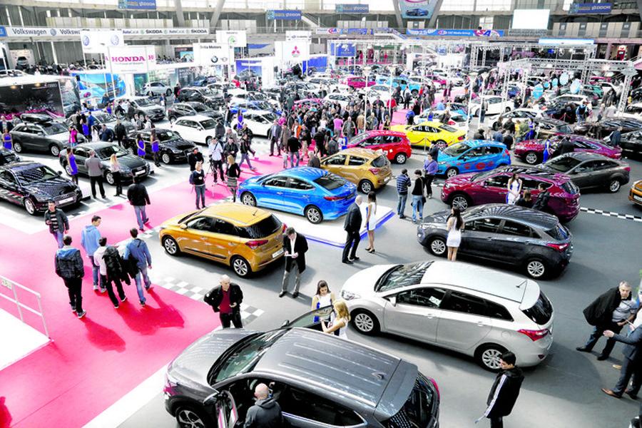 NOVA PRAVILA UDARAJU NA NOVČANIKE Zašto će automobili biti skuplji u 2020. godini