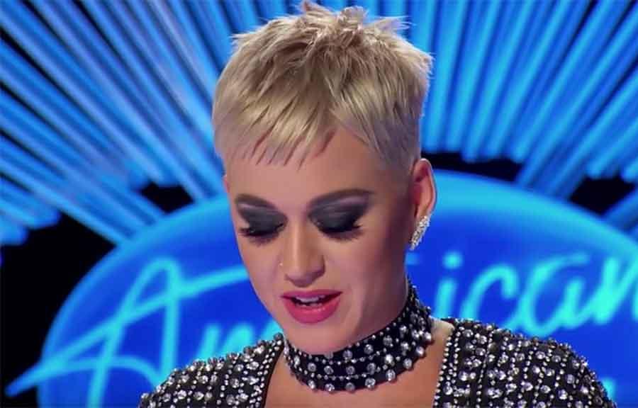 SKANDAL Popularna pjevačica završila ma sudu zbog ZLOSTAVLJANJA MLADIĆA