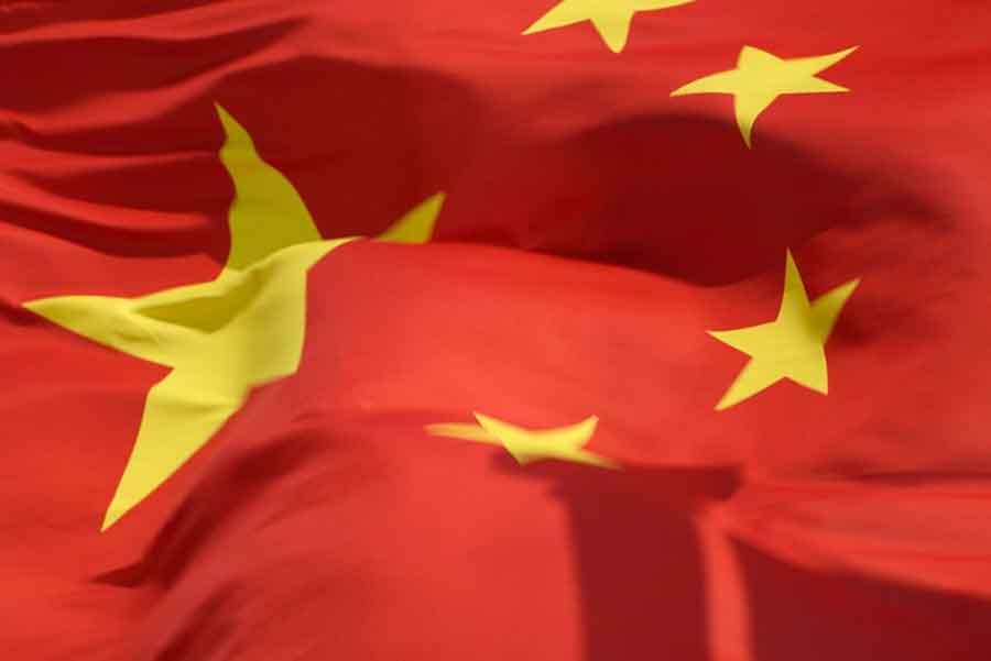 """""""Alibaba"""" krajem novembra izlazi na HONGKONŠKU BERZU?"""