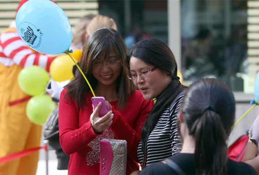 PUTEVIMA VALTERA U BiH se godišnje očekuje 100.000 turista iz Kine