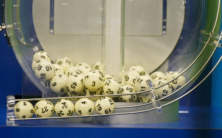 UPORNOST SE ISPLATI Nijemac 20 godina na lutriji igrao iste brojeve i konačno osvojio milione