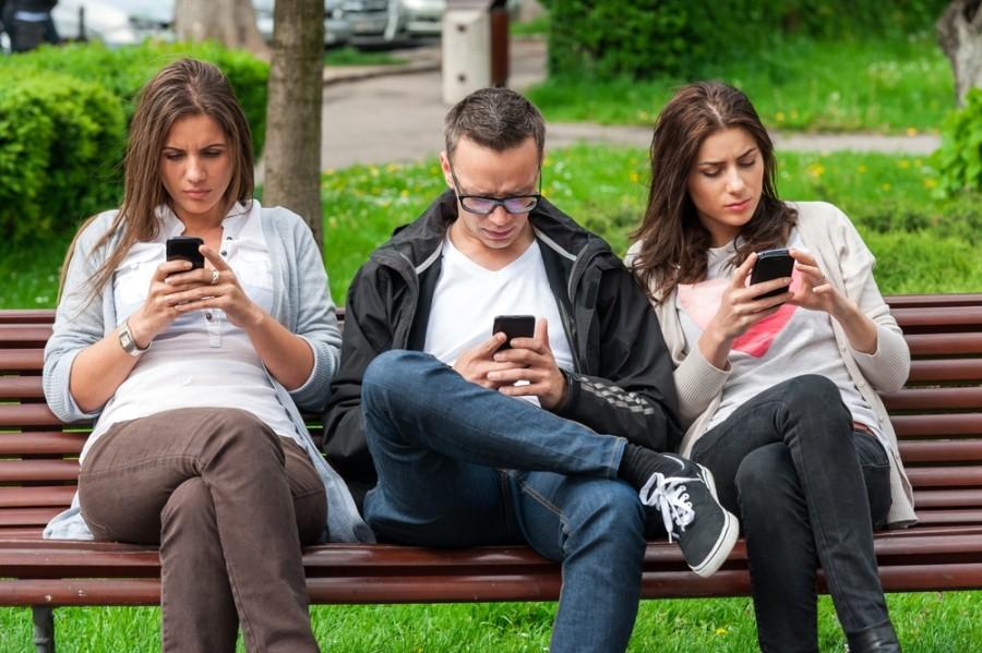 DOBRA VIJEST Naučnici razvili uređaj koji će omogućiti korišćenje mobilnih telefona BEZ BATERIJA