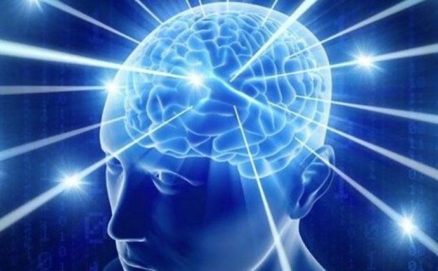 Kako nas mozak štiti od surove istine i onoga što NIKAKO NE MOŽEMO DA PRIHVATIMO