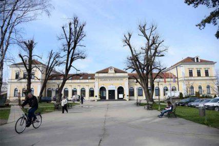 """Nastavlja se """"Uhvati film"""" festival: Projekcija u Muzeju savremene umjetnosti Srpske"""