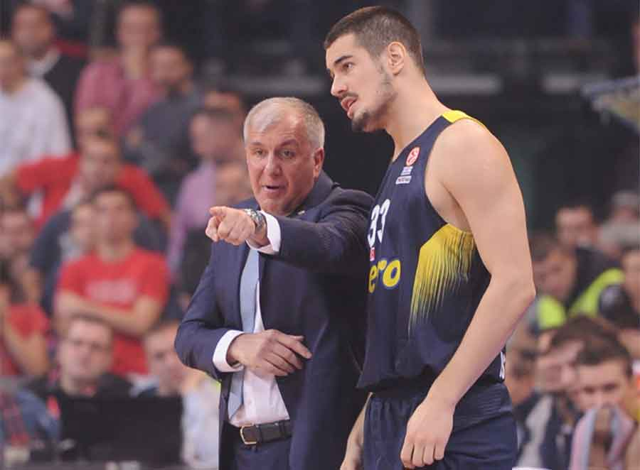 IZBOR Milutinov i Kalinić su TOP transferi