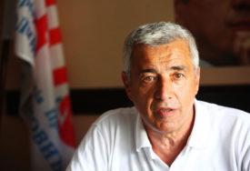 OSUMNJIČEN ZA UBISTVO IVANOVIĆA Izdat međunarodni nalog za hapšenje Milana Radojičića
