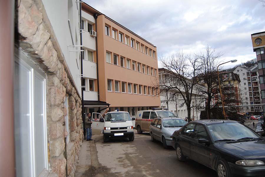 STIŽU MILIONI Srbija finansira projekte u 17 gradova širom Srpske