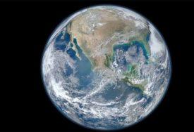 """""""NAJVEĆE ŠTETOČINE"""" Ovaj pokret smatra da se spas za Zemlju krije u LJUDSKOM IZUMIRANJU"""