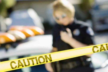 LJUDI ŽELE DA LINČUJU OSUMNJIČENOG Nakon ubistva 9-godišnje djevojčice zavladao OPŠTI HAOS