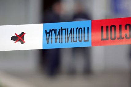 Smrt djevojčice majka prijavila tek poslije šest sati: Dvogodišnjakinja iz Lebana imala hematomom na glavi, otac uhapšen čim se vratio kući