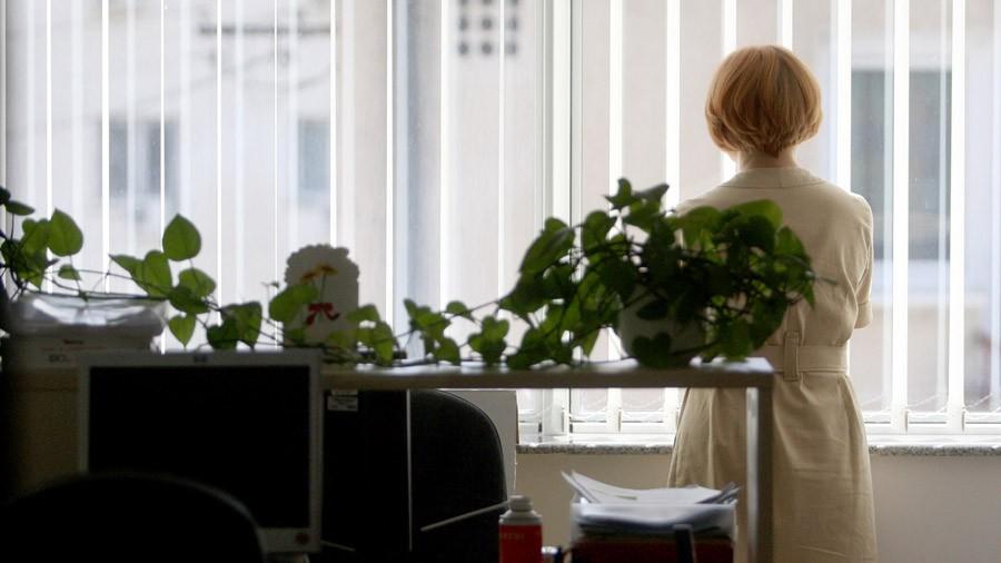 RECESIJA NA VIDUKU Njemačke kompanije masovno prelaze na kraće radno vrijeme