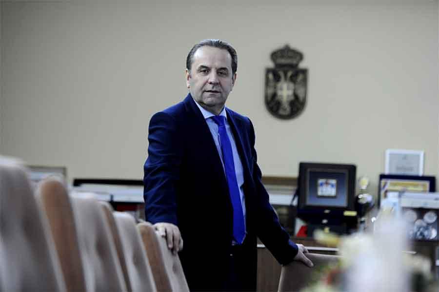 """""""MORAMO BITI UJEDINJENI"""" Stigla medicinska pomoć iz Turske za Novi Pazar i Tutin"""