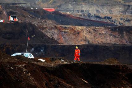Više od 50 kompanija traga za rudama u Srbiji