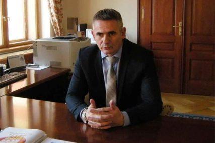 Milić: Radi vlastite političke promocije Bosić ŽRTVUJE SDS u Brčkom