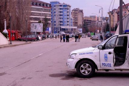 Situacija mirna: Uklonjene barikade u sjevernoj Mitrovici i Zvečanu