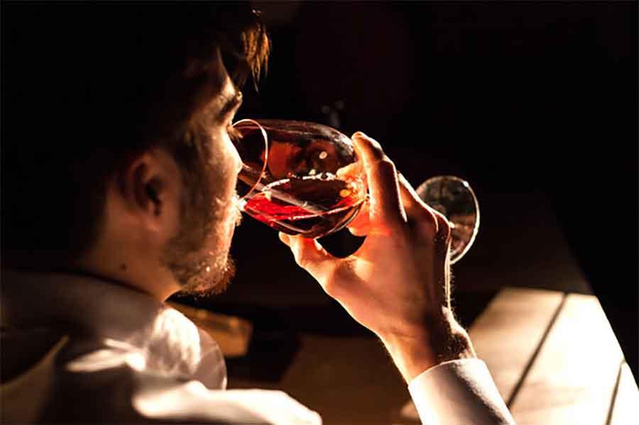 NE MARE ZA CIJENU, BITAN IM KVALITET Kinezi piju srpska vina, a najviše vole crvena