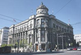 TRAŽE SMJENU MINISTRA  Srpska liga se oštro protivi zakonu o istoplonom partnerstvu
