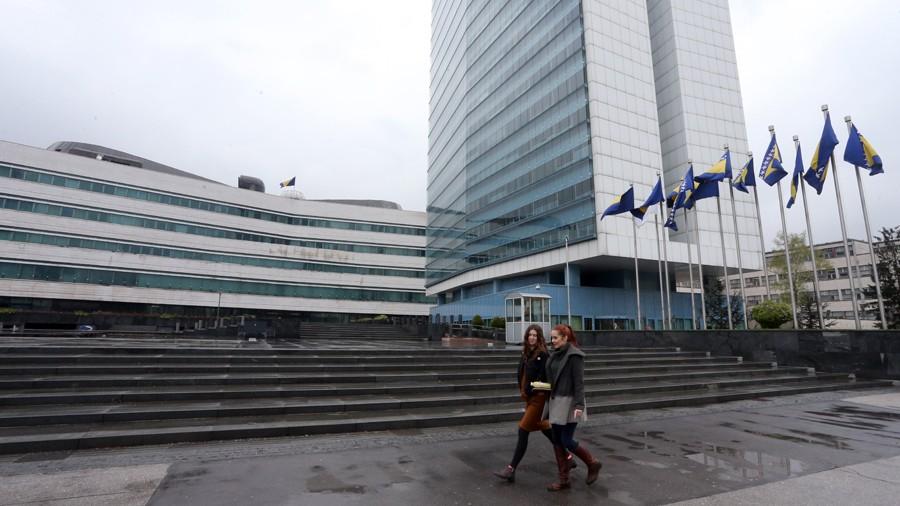 Srpski članovi nisu prisustvovali sjednici: Komisija Predstavničkog doma BiH usvojila izvještaj o budžetu
