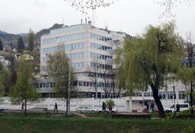 ŠMIT KANDIDAT ZA VISOKOG PREDSTAVNIKA Iz Ambasade Rusije poručili da stav o zatvaranju OHR ostaje nepromijenjen