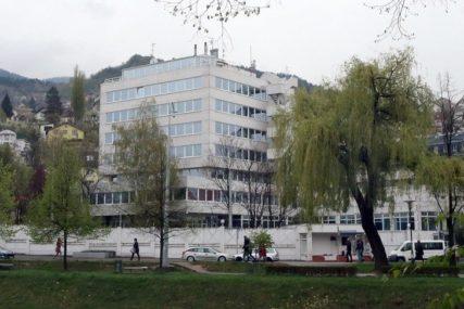 Iz OHR odgovorili Narodnoj skupštini Republike Srpske: Inckove izvještaje imate na veb stranici