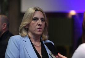 Cvijanović: Opštinama u Srpskoj 120 miliona KM za projekte