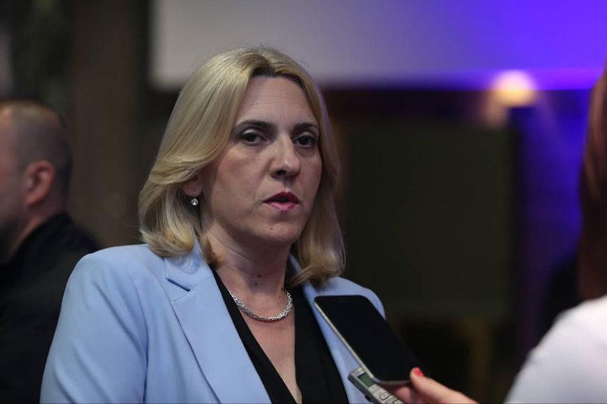 Cvijanović: Poslodavci moraju da povećaju plate, ako bude varanja biće i sankcionisanja