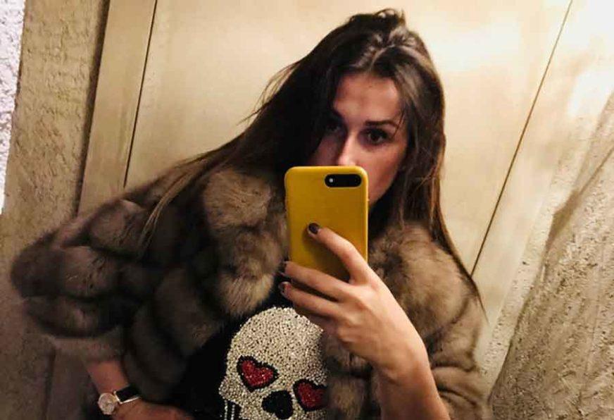 """Ne zna se ko stoji iza likvidacije Ukrajinke, direktorke kompanija i """"dame mjeseca"""" u Crnoj Gori"""