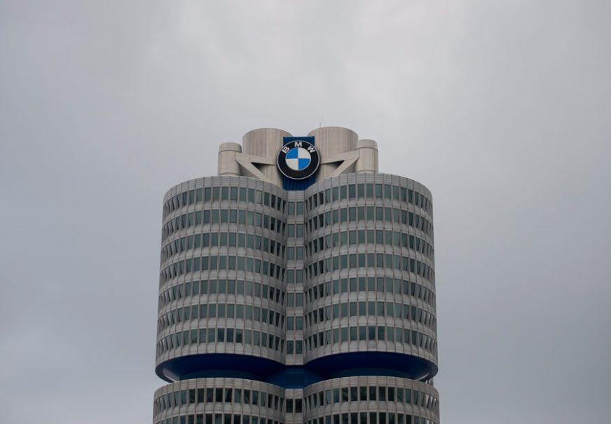 BMW DIJELI OTKAZE Finansijski direktor za UKIDANJE 5.000-6.000 RADNIH MJESTA