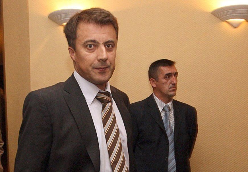 """Kemal Čaušević o presudi """"Ovo je sramota, okorjeli kriminalci dobijaju po pet godina"""""""