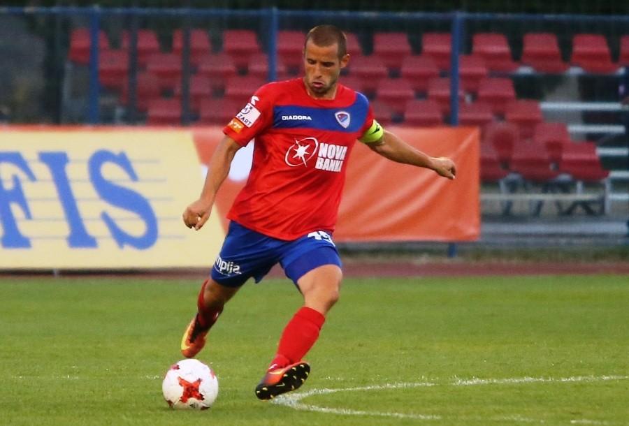 Boris Raspudić