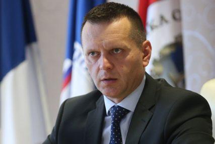 Lukač: Zašto Govedarica nije uzeo pušku i branio goloruki narod od Nasera Orića?