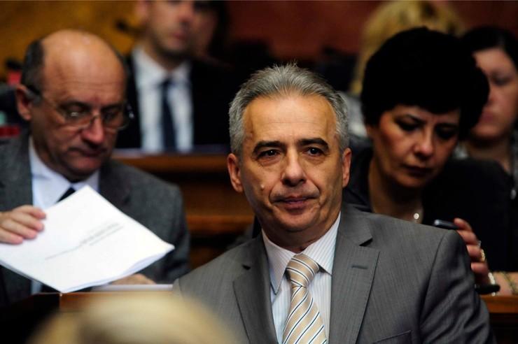 Drecun: Protiv Haradinaja svjedočilo 500 SRBA, očekujem da u Hag budu pozvani i Tači i Veselji