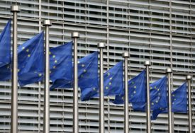 Van der Belen: Posljedice će biti KATASTROFALNE ako se raspadne EU