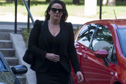Zloupotreba novca iz Fonda za prevenciju raka dojke: Nastavljeno ponovljeno suđenje Katarini Rebrači