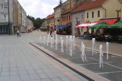 Damjanović: Pokušaj HDZ da prekraja istoriju neće nikom donijeti dobro u Livanjskom kantonu