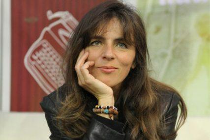 OPROŠTAJ OD GLUMICE Komemoracija za Miru Furlan biće održana u Beogradu