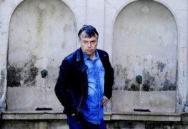NELE KARAJLIĆ PONOVO NA SCENI Koncert na Stadionu Tašmajdan će biti spektakl