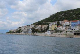 TURISTI IMAJU ALTERNATIVU Pojačan interes za ljetovanja u Turskoj, a i Neum čeka raširenih ruku