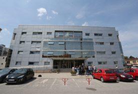 UHAPŠEN ZBOG PRODAJE DROGE Predložen pritvor za Bobana Kantara iz Banjaluke