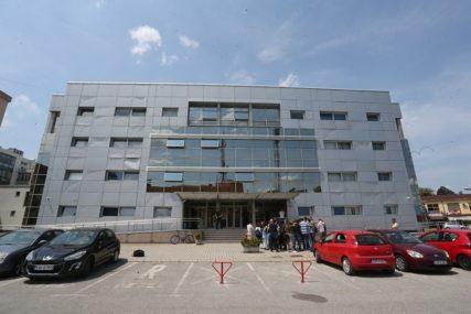 Katastrofalan PROPUST banjalučkog tužilaštva: Otac monstrum greškom pušten na slobodu