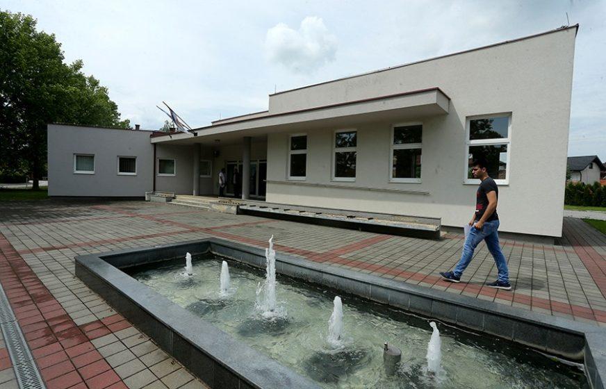Ministarstvo: Skupština Prijedora mora dati saglasnost na inicijativu za osnivanje opštine Omarska