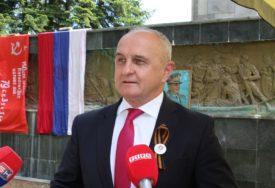 """ĐOKIĆ O OLUJI """"Etničko čišćenje krajiških Srba zločin bez presedana"""""""