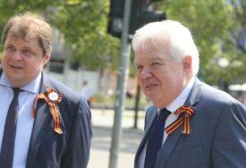ŽELE SARADNJU Ivancov: Rusija podržava suverenitet BiH i razvija posebne odnose sa Srpskom