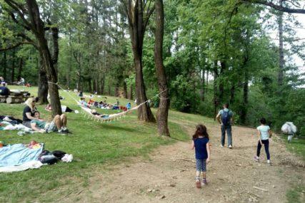 BEZ OKUPLJANJA ZA 1. MAJ Šeranić poručio da će ovo ljeto biti MNOGO DRUGAČIJE od prethodnog