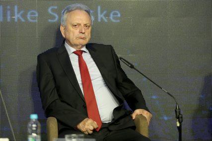 Demograf Stevo Pašalić upozorava: Nastavlja se TREND ODRICANJA od državljanstva BiH