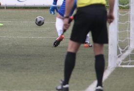 PROMJENE U FUDBALU Ovo je deset novih pravila koje je usvojila FIFA