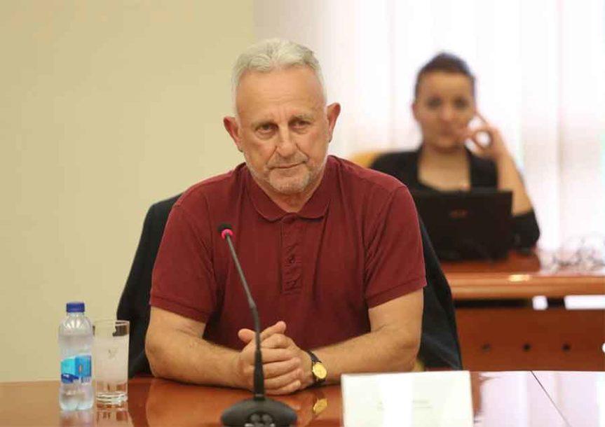 GUBITNIK DANA Želimir Lepir
