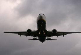Na prodaju aerodromi u Podgorici i Tivtu, zainteresovani Turci, Nijemci, Arapi...